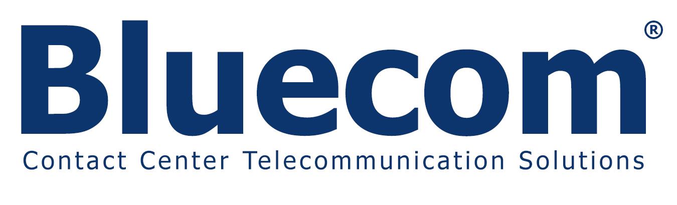 Bluecom Telekomünikasyon