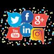sosyal-medya-hizmet