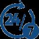 Bluecom Çağrı Merkezi Hizmetleri
